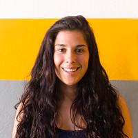 Carolina Redondo Serralvo