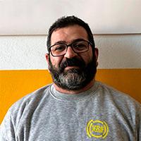 David Nicolae Preda